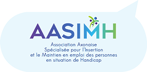https://www.aasimh.fr/wp-content/uploads/2019/07/aasimh-contact.png