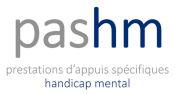 https://www.aasimh.fr/wp-content/uploads/2019/07/pashm-1.jpg